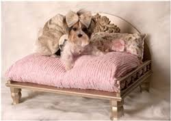 luxury pet furniture. furniture style beds luxury pet i