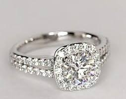 "Receive fantastic pointers on ""diamond engagement rings halo ..."