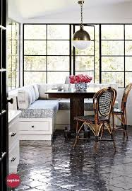 Charming Booth Style Kitchen Set 45 About Remodel House Interiors with Booth  Style Kitchen Set