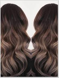 Warm Brown Hair Color Chart 109 Stunning Brown Hair Color Ideas