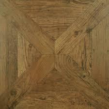 seamless wood floor texture. DOWNLOAD SEAMLESS TEXTURES, PARQUET, WOOD FLOOR Seamless Wood Floor Texture R