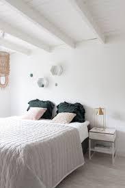 Scandinavische Slaapkamer Vtwonen Kinder Ideeen Eigen Huis En Tuin