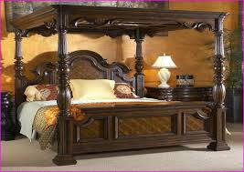 california king canopy bed. Delighful King Modern California King Canopy Beds Cool Designs On King Canopy Bed N