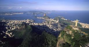Discover Brazil's Many Wonders and Best Hotels