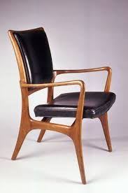 Cool Chairs 165 Best Cool Chairs Images On Pinterest