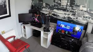 Small Bedroom Chairs For Adults Furniture Video Game Room Ideas For Adults Gamer Bedroom Ideas