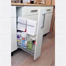 Ikea Rangement Cuisine Tiroir Bac De Rangement Pour Congelateur