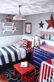 Navy Blue Bedroom Furniture 17 Best Ideas About Gray Boys Bedrooms On Pinterest Paint Colors