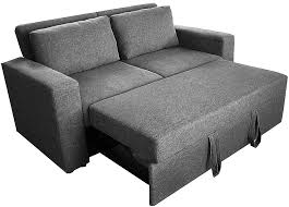 image of loveseat sofa bed ikea