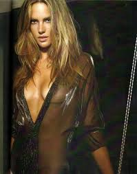 Alessandra Ambrosio - Yahoo Image Search Results   Alessandra ...