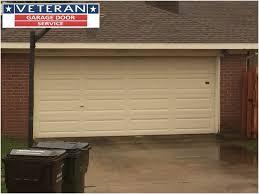 welborn garage doors modern looks door garage overhead door s garage door parts arlington