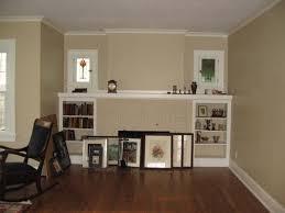 neutral bedroom paint colorsNeutral Paint Color Ideas Neutral Paint Color Ideas Classy The 8