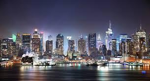 new york state adopts outdoor lighting legislation
