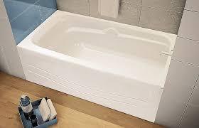 portable shower and toilet inspirational b528 freestanding bathtub deep soaking bathtub portable
