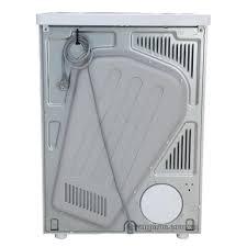 Kết quả hình ảnh cho ưu điểm của máy sấy quần áo Electrolux