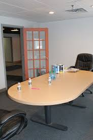 conference room table ideas. IMG_6135 Conference Room Table Ideas D