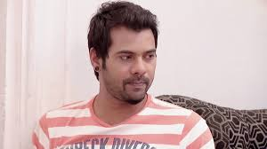shabbir ahluwalia as abhi in bhagya wallpaper 02344