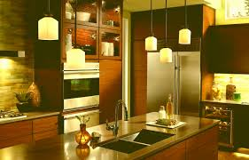 drop lighting for kitchen. Pendant Lighting For Kitchen Islands. Light Over Island Elegant Lights Islands Drop T