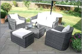 fascinating broyhill outdoor furniture attractive gray wicker chairs of patio marvellous furniture outdoor broyhill outdoor patio
