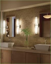 lighting for bathroom mirror. Nice Side Lights For Bathroom Mirror Vanity Lovely Lighting