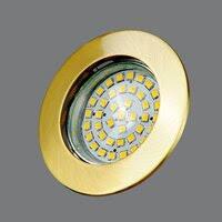 «Точечные <b>светильники</b>: 8.8; Дизайнерский; диаметр отверстия ...