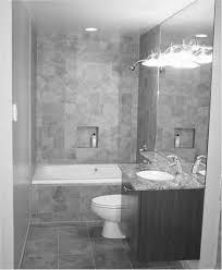 Bathroom Bathroom Remodel Ideas Small Bedroom Ideas For Teenage Bathroom Design Ideas Tumblr