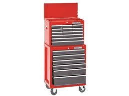 craftsman top tool chest. craftsman top tool chest
