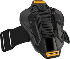 Портативная акустическая система <b>AceCamp wearable</b>, <b>черный</b>