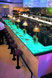 barrestaurantclub lighting automotive bar top lighting