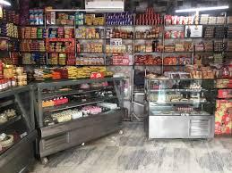 Fresh Bakery Sangam Vihar Cake Shops In Delhi Justdial