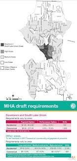 Mha Org Chart Mha R Chart And Map The Urbanist