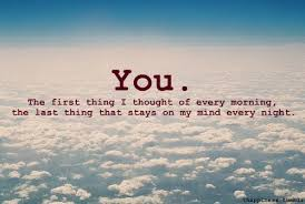 Good Love Quotes Gorgeous Good Quotes About Love Impressive 48 Motivational Love Quotes For