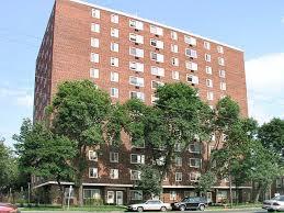 apartments in chicago il no credit check. apartments in chicago il no credit check