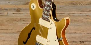 peter green les paul wiring diagram wiring library private collector and norlin era authority john kelley gives us the