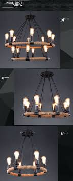 chandeliers led chandelier for low ceiling wrought iron brown 8 lights low ceiling lamp country