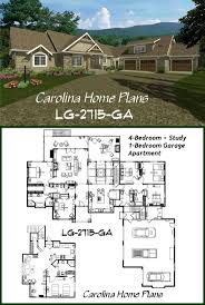 best open floor plans images on lunches baths and house plans screened porch small lake house plans with screened porch