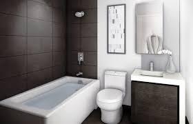 Simple Bathroom Designs Home Interior Design kmstkd
