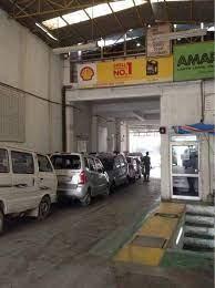 top tata motors tata commercial vehicle