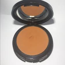 makeup forever pro finish powder foundation 175 m 59a3a3934e8d17e6bb0911fc