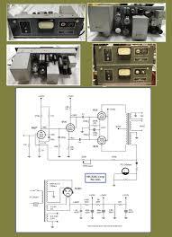 17 best images about steampunk amplifiers lab Ланжевен western electric muzak pb 128a 6l6 pp водитеРь 6v6