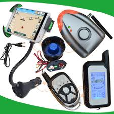 car alarm shock sensor placement car pictures car canyon diy installation