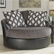 Furniture Ideas Wayfair Sectionals Unique Wayfair Patio Furniture