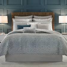 candice olson bedroom comforters photo 4