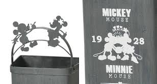 傘立て ミッキーミニー アンブレラスタンド ミッキーマウス ミニーマウス 送料無料 玄関 収納 傘たて