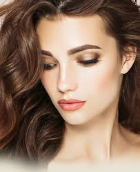 makeup artist mississauga