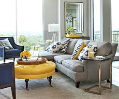 gray and yellow furniture. Grey Gray And Yellow Furniture N