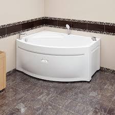 <b>Акриловые ванны</b> длиной 150 <b>см</b>