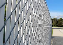 chain link fence bamboo slats. Contemporary Bamboo ChainLink Fence Slats Throughout Chain Link Bamboo S