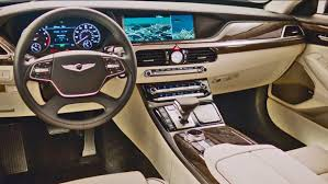 2018 genesis release date. contemporary genesis 2018 genesis g90 release date rumors and review with genesis release date e