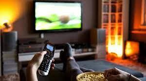 17 Eylül 2021 Cuma TV yayın akışı: Bugün televizyonda ne var?